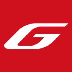 Logo GEFA - Fahrzeuglackiererei und Unfallschadenbeseitigung