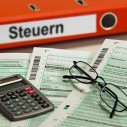 Bild: Geffers-Voos, Liane Steuerberaterin in Solingen