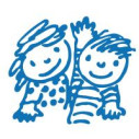 Logo Gehrt, Leonore