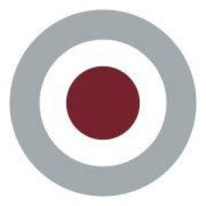 Logo Geisler, Torsten Dipl.-Kfm.