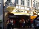 https://www.yelp.com/biz/gelateria-calchera-trier-2