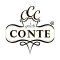 Gelati-Conte Eisproduktion