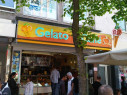 https://www.yelp.com/biz/gelato-e-caff%C3%A9-frankfurt-am-main