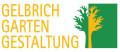 Bild: Gelbrich Gartengestaltung in Wuppertal