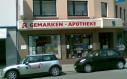 https://www.yelp.com/biz/gemarken-apotheke-essen