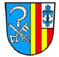 Logo Gemeindeverwaltung Antdorf