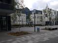 Bild: Gemeinschaftspraxis Asthma und Allergie Zentrum Dr.med. Manfred Springob und Norbert Mülleneisen in Leverkusen