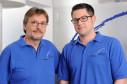 Logo Gemeinschaftspraxis Dres. Christoph Niesel und Johannes Thom