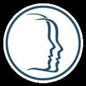 Logo Gemeinschaftspraxis Dres. Klaus-Willy Erdmann Anja Ch. Erdmann und Thomas Hüttner