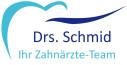 Logo Gemeinschaftspraxis Dres.Frank Schmid und Gabriella Schmid