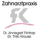 Logo Gemeinschaftspraxis Dres.Thilo Krause und Annegret Flintrop