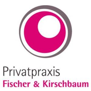 Logo Gemeinschaftspraxis Dr.med. Jasmin Fischer und Caroline Kirschbaum