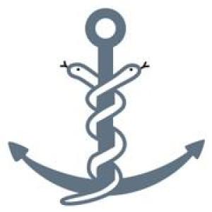 Logo Gemeinschaftspraxis Dr.med.dent. Tobias Wilck und Tim Hanke