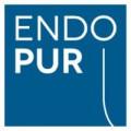 Logo Gemeinschaftspraxis ENDOPUR Praxisklinik