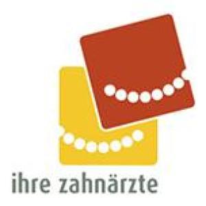 Logo Gemeinschaftspraxis Frank Kirsten und Petra Schneider