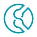 Logo Gemeinschaftspraxis Gelenk- und Sportklinik Dres. Baher Husain Adam Peszko und Klaus Wilsenack