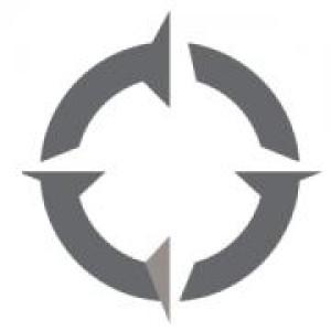 Logo Gemeinschaftspraxis Zahnärzte City Süd Dres. Jan Brauer und Percy Singer