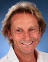 Dr.med.dent. Thomas Herold