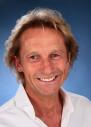 Dr. med. dent. Thomas Herold