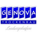 Genova Trockenbau