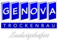 Bild: Genova Trockenbau in Ludwigshafen am Rhein