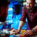 Bild: Gentle- Bears Bar in Köln