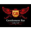 Gentlemens Barl
