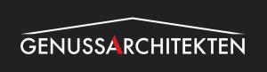 Logo Genussarchitekten Gerhard Reissenberger