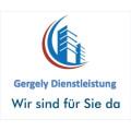 Gergely Gebäudereinigung Dienstleistung