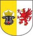 Logo Heinze, Gerhard