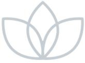 Logo Gering Sonja Better Feeling