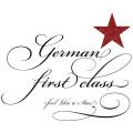 German first class GmbH