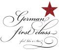 Bild: German first class GmbH in Essen, Ruhr