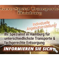 Gero-Speed Transporte