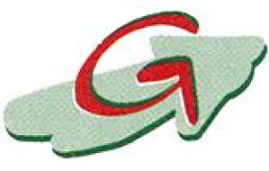Logo Gertrauden-Apotheke