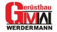 Bild: Gerüstbau Werdermann GmbH & Co. KG in Neustrelitz
