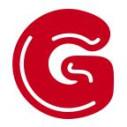 Logo Gerwing Söhne GmbH