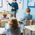 Gesamtschule Rodenkirchen - Sekundarstufen I und II