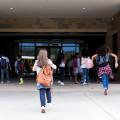 Gesamtschule Steilshoop