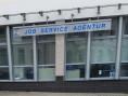 Bild: Geschäftsstelle Job Service Beschäftigungsförderung Leverkusen gGmbH in Leverkusen