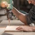 Bild: Gesing Objekteinrichtung GmbH & Co. KG Tischlerarbeiten in Borken, Westfalen