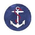 Logo Gesundheitspunkt Catalin und Felix Krohn GbR