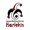 Gesundheitszentrum Harlekin e.K. Björn Uhlhorn