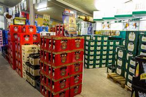 Bild: Getränke Flas Lieferservice       in Stolberg, Rheinland