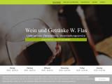 http://www.getraenkeflas.de