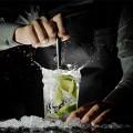 Getränkemarkt Trink & Spare