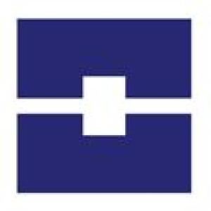 Logo Gette, Tobias Dr.med.dent.