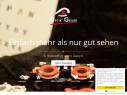 Bild: Geuer + Nordhaus Optik       in Köln