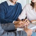 GeVaS - Gesellschaft für Vermögensaufbau & Sicherung mbH