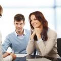 GfbA Gesellschaft für betriebliche Altersvorsorge OHG Finanzdienstleister